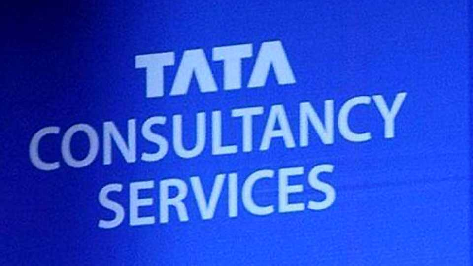 TCS shareholders approve buyback