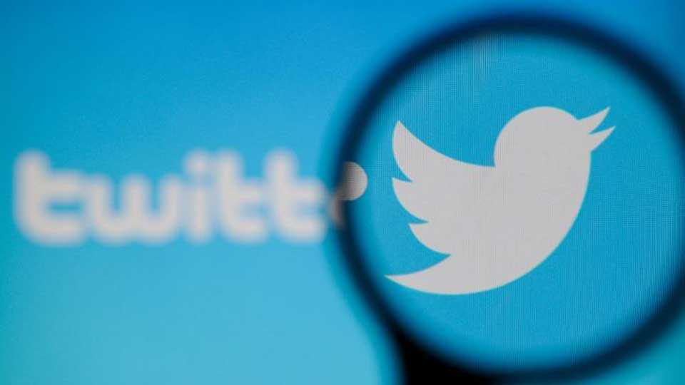 Twitter Warns 336 Million Users to Change Their Passwords