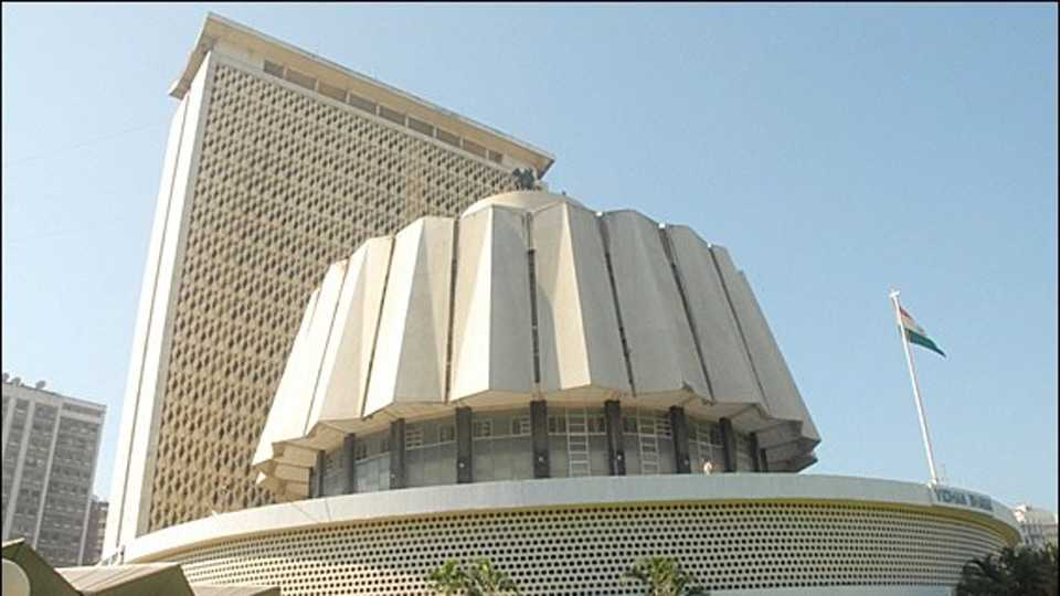 Monsoon Session of Legislative Assembly