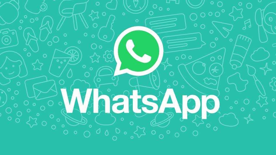 Whast App
