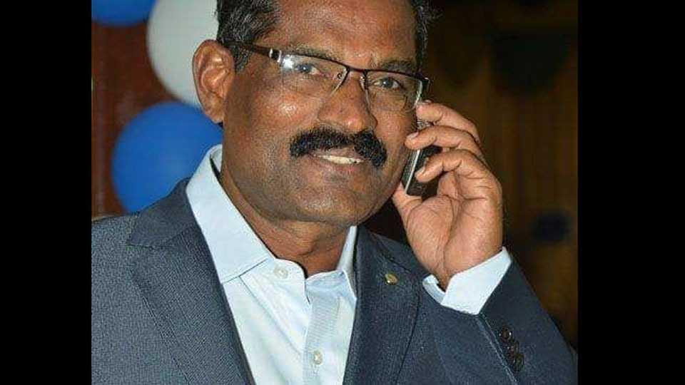 Marathi News Karnataka Belgaon ACB PWD Engineer