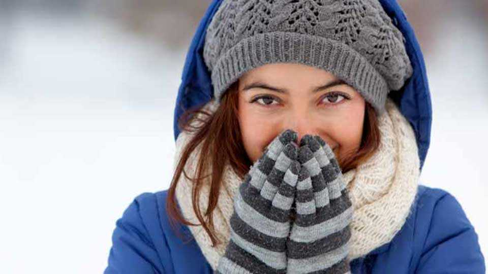 Winter_Dapoli_
