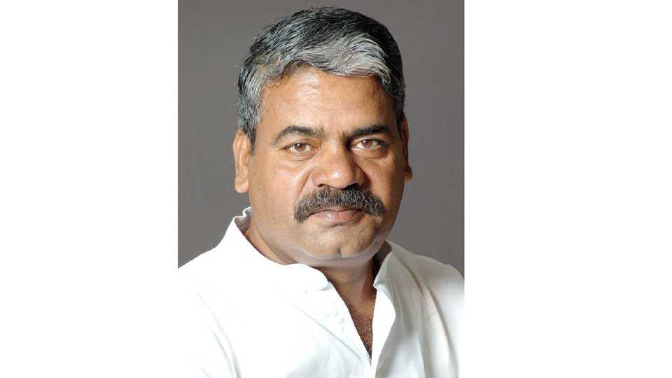 adhalrao-patil