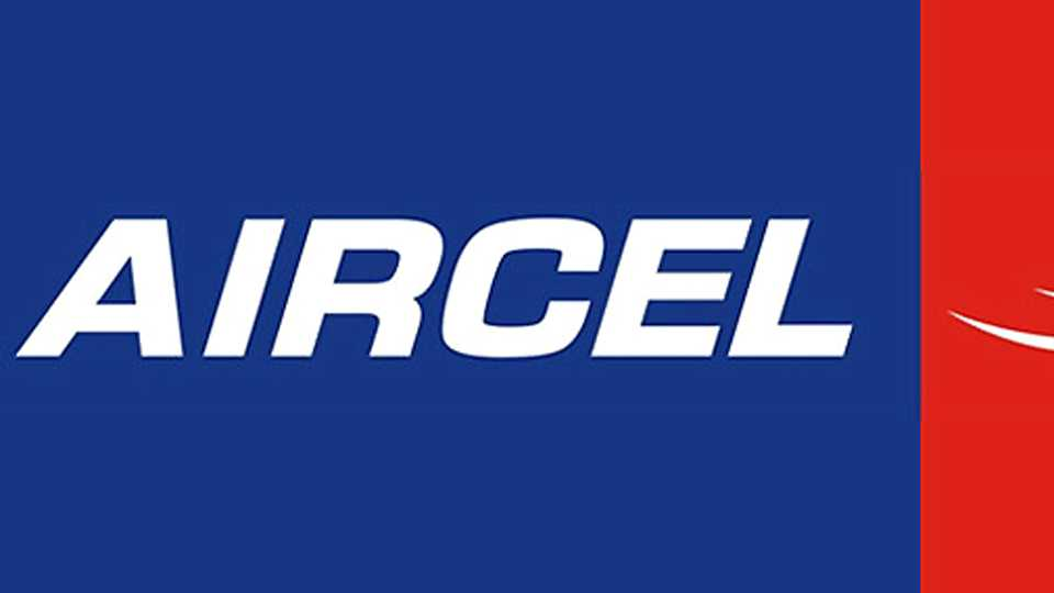 Aircel's special '786' offer