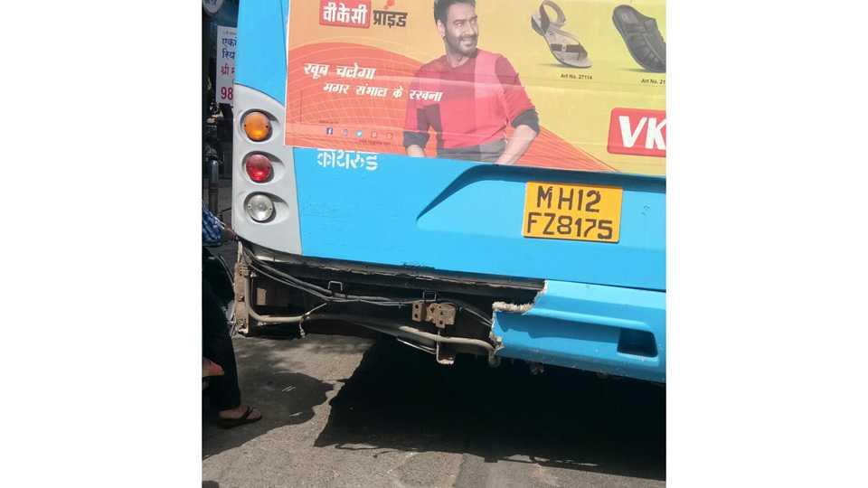 bus pmpl.jpg