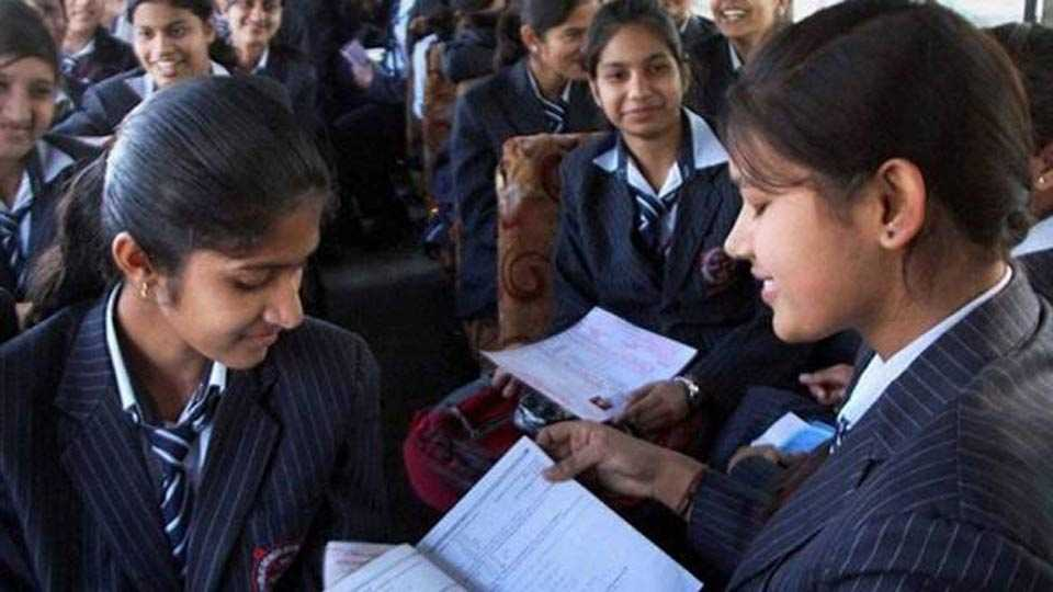 CBSE bans grace marks: Prakash Javadekar puts onus on states, says 'sky-touching grade should be replaced with genuine scores'