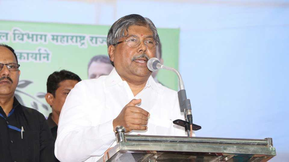 chandrakant-patil