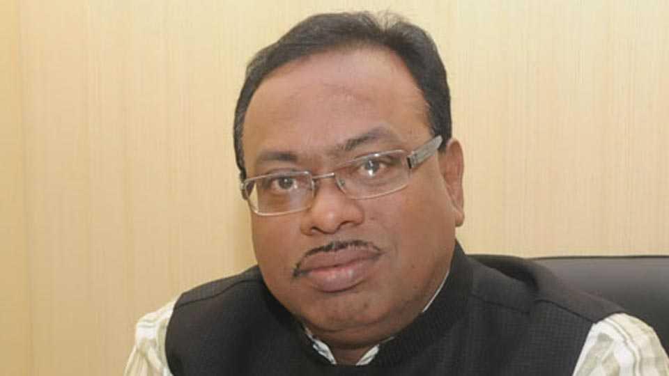 chandrashekhar-bawankule