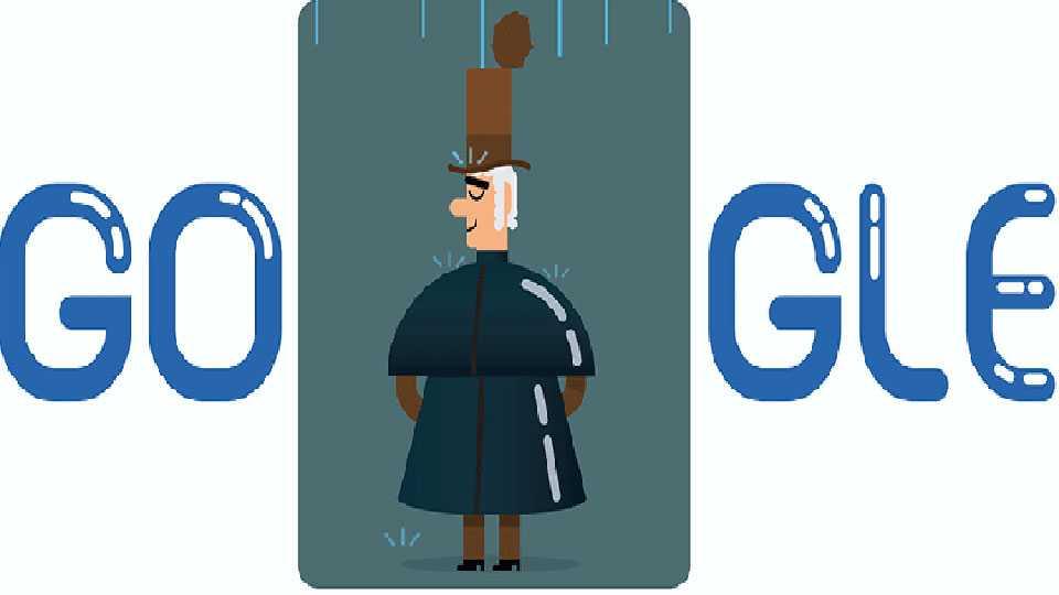 charles-macintosh-google