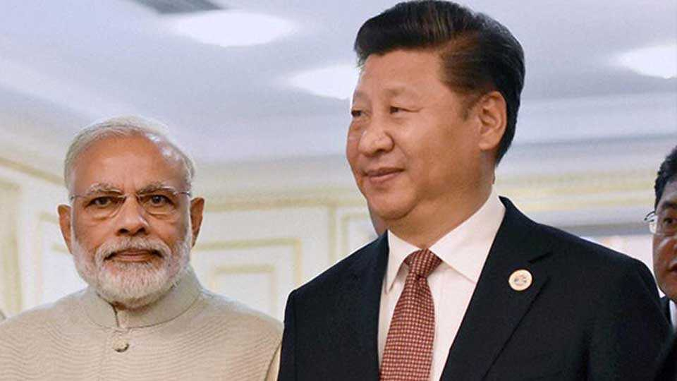 'Playing With Fire': India Gets Complaint From China - And A Warning