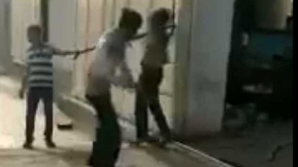 dalit-man-gujarat