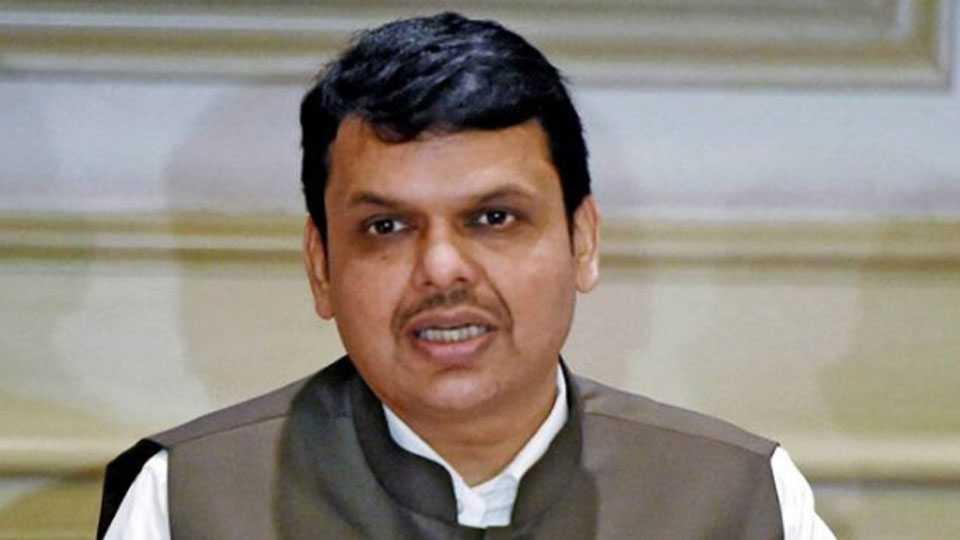 Chief Minister's Yavatmal visit canceled