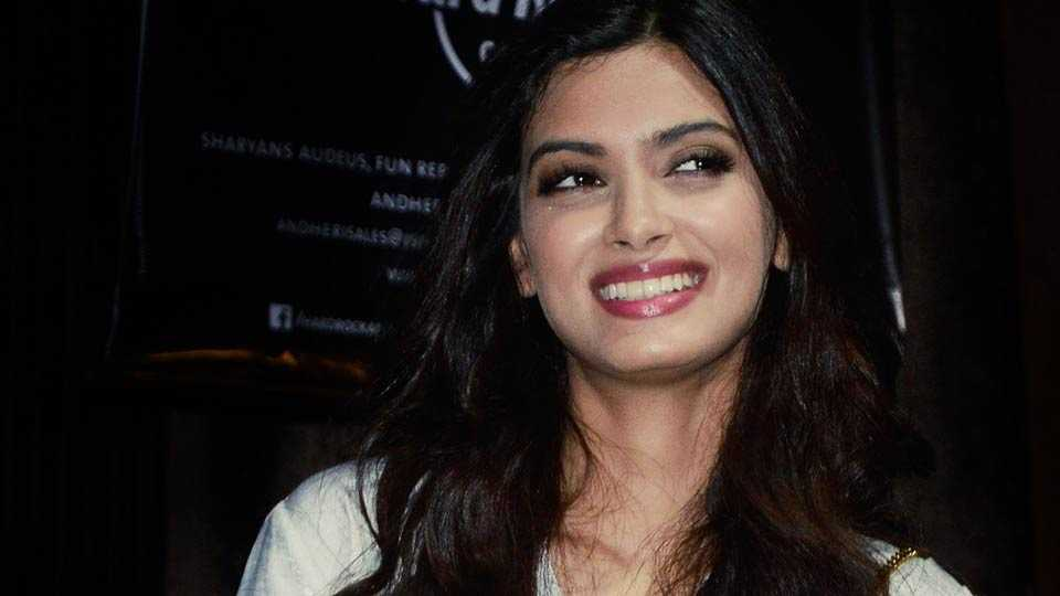 Diana Penty's next film with John Abraham is based on an action drama based on real life