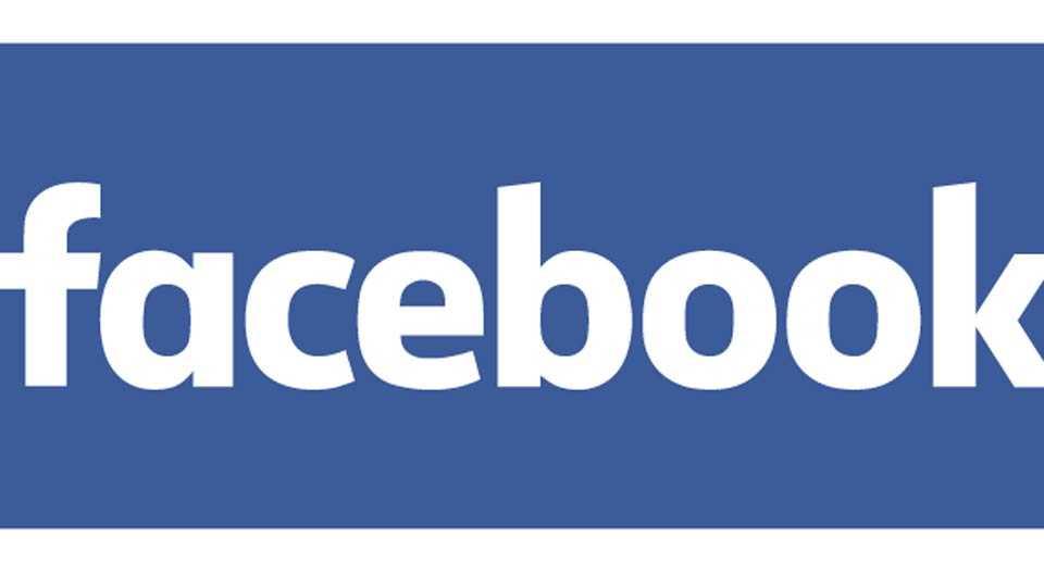 kerala facebook page