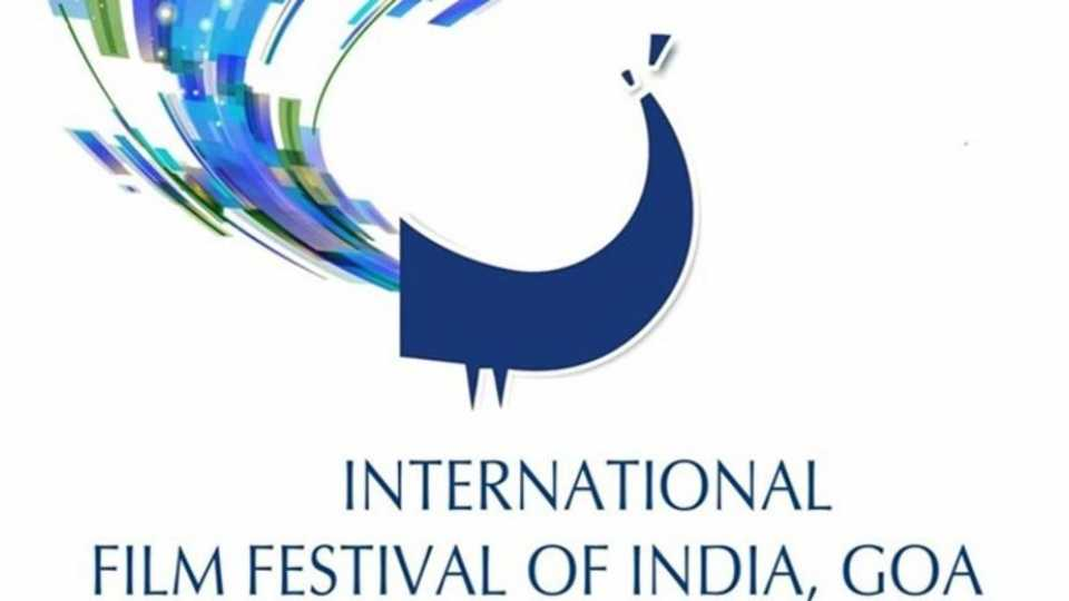 International Film Festival, Goa