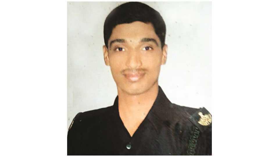 ganesh-dhawale