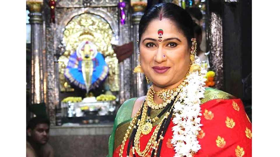 pudhacha paool serial to end esakal news