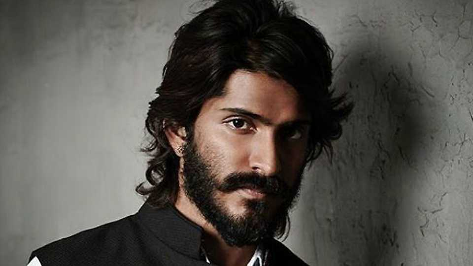 Harshvardhan Kapoor wanted to do Bhavesh Joshi for the longest time: Vikramaditya Motwane
