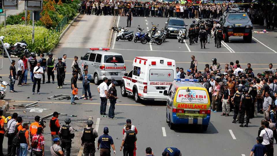 indonesia-attack