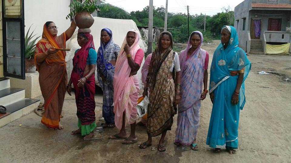 no rain in khandesh