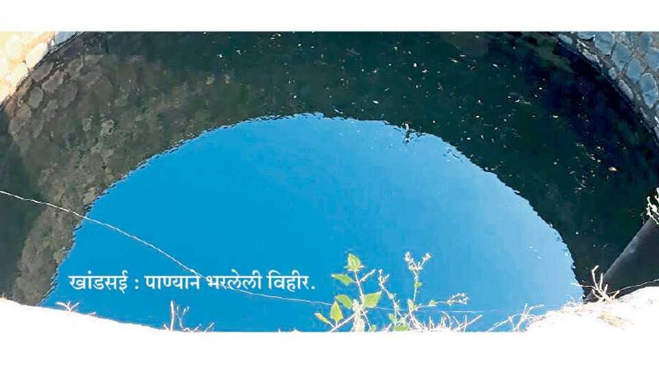 Khandasai Success Story