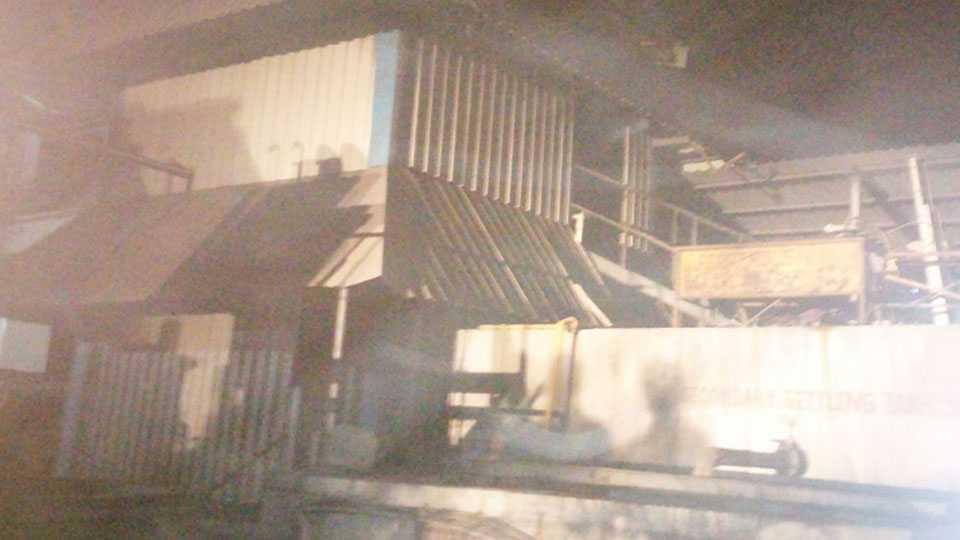 latur-oil-mill
