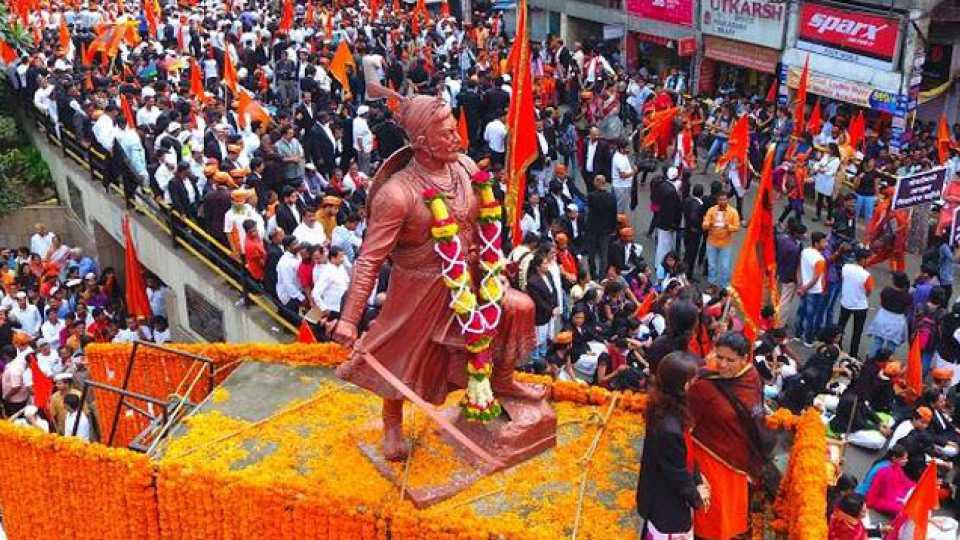 Maratha_Kranti_Morcha