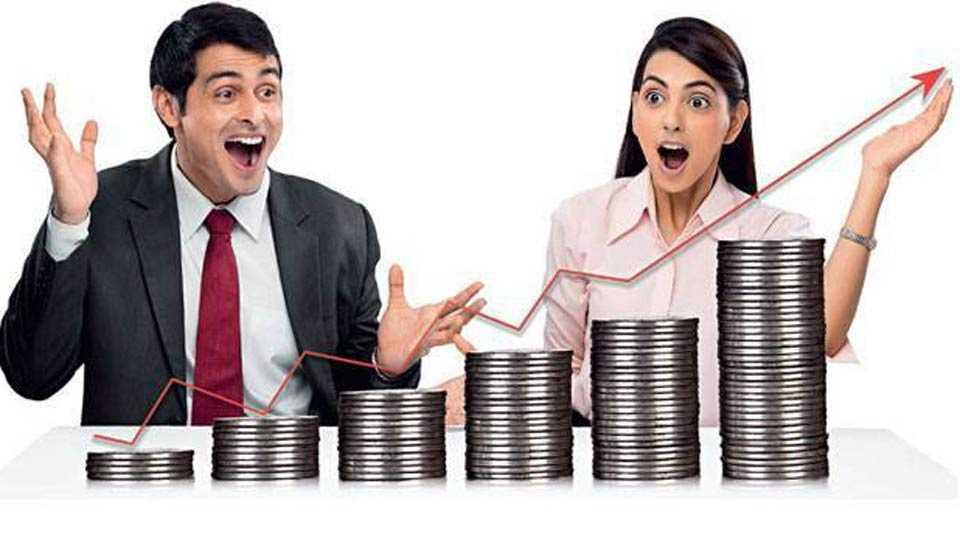saving money india