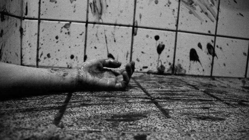 मुझफ्फरनगरमध्ये अपघातात एक मृत्युमुखी, चार जखमी