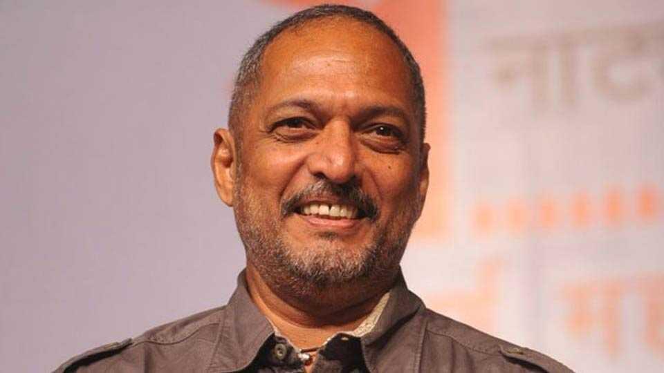 Bodhitsav film festival