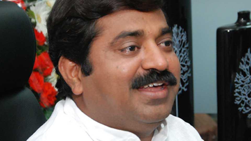 ram kadam bhigwan news pune news marathi news maharashtra news bjp