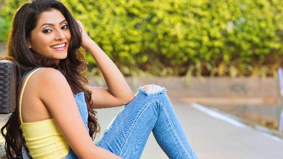 behane hogi teri reena marathi actress
