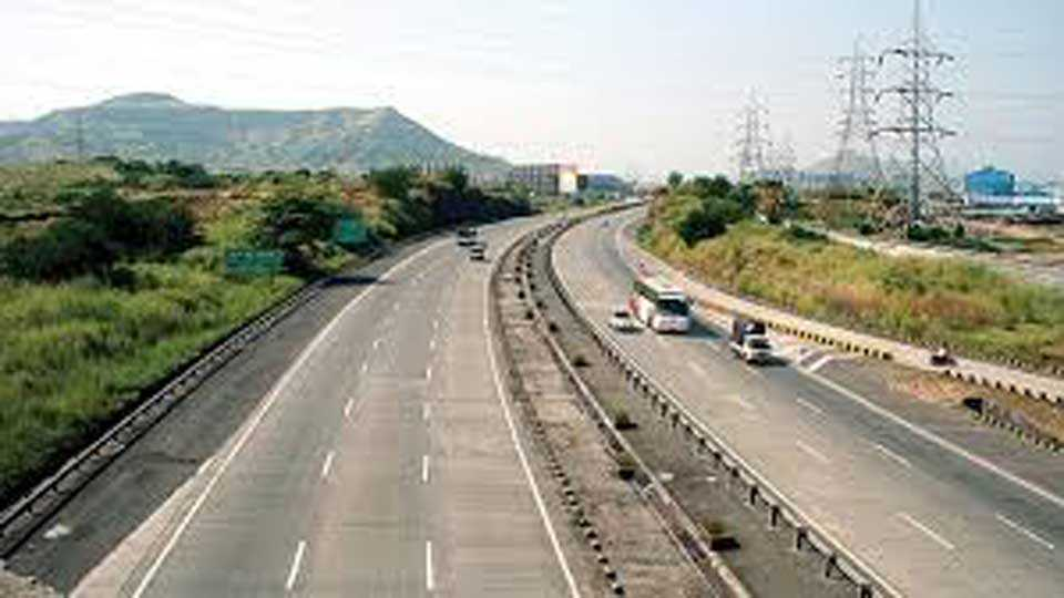 87 percent land acquisition for the samruddhi Highway