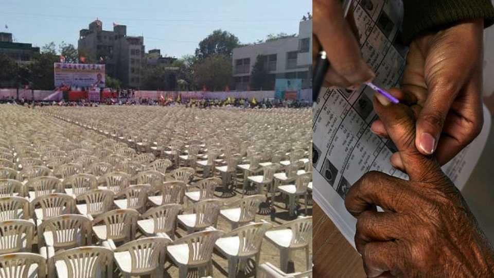 highest voting in shaniwar-sadashiv peth prabhag