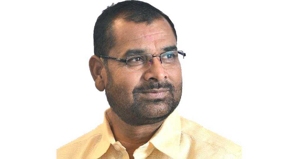 marathi news sadabhau khot farmer strike maharashtra news
