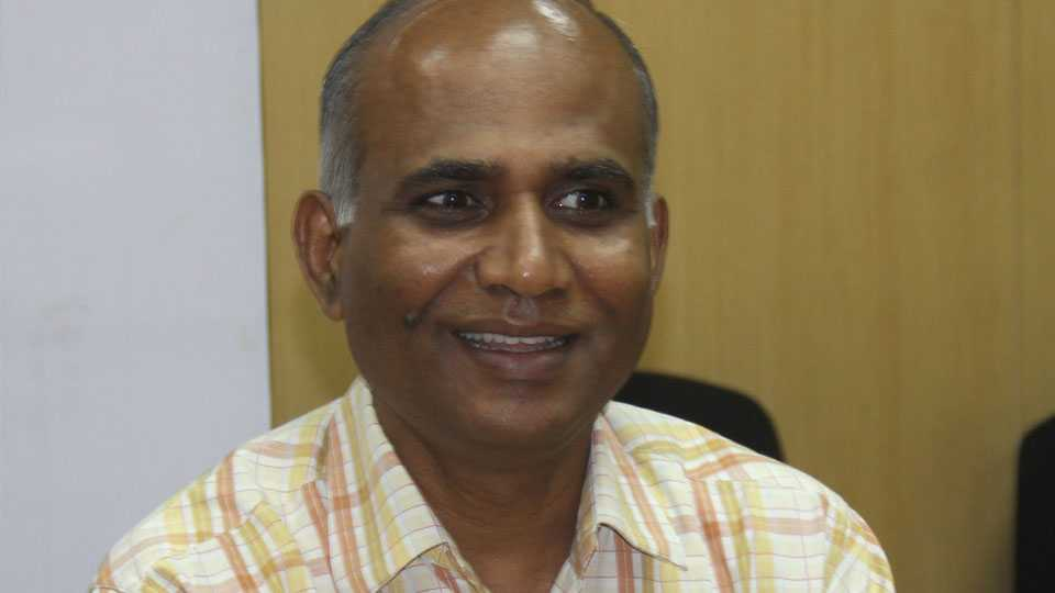 marathi news 7/12 s chokalingam corporation area maharashtra news pune news