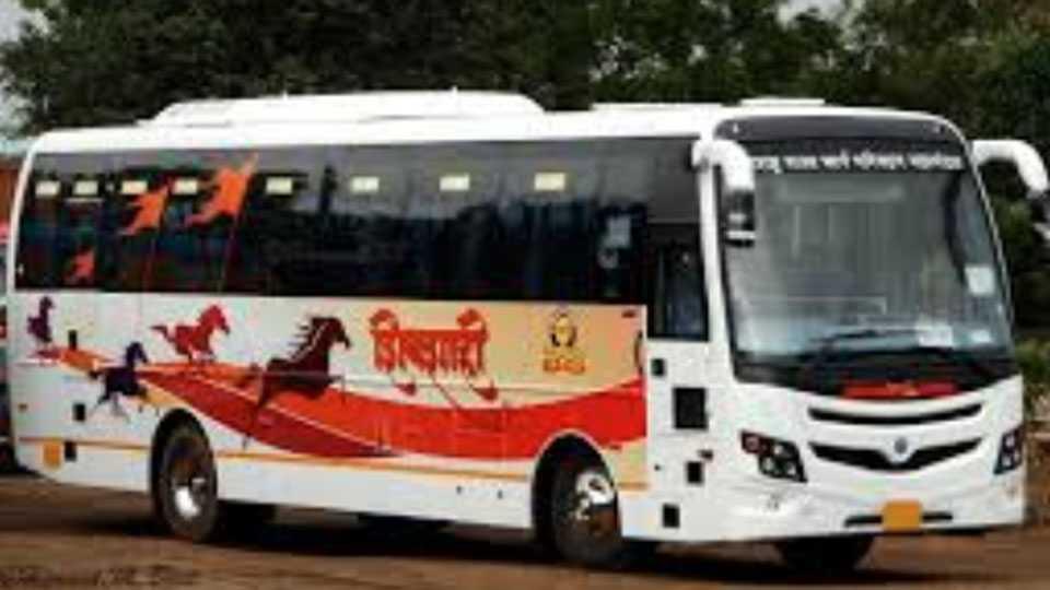 shivsahi-bus