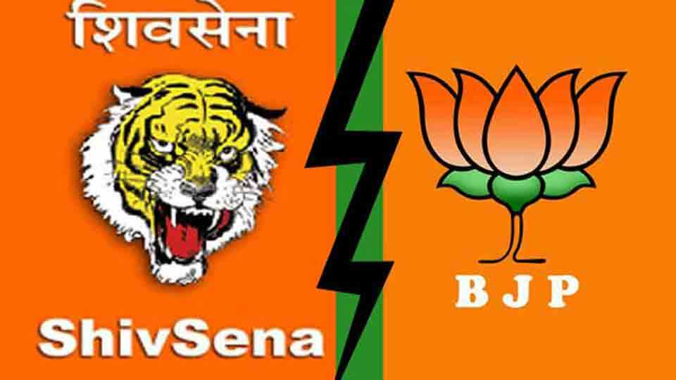 Sena Minister Gets Aggressive About Nanar Project Issue