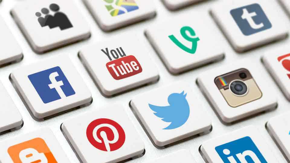 kashmir news social media ban lifeted jammu kashmir whatsapp facebook twitter