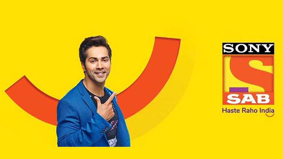 Re-energized and refreshed, The new avatar of SONY SAB unveiled