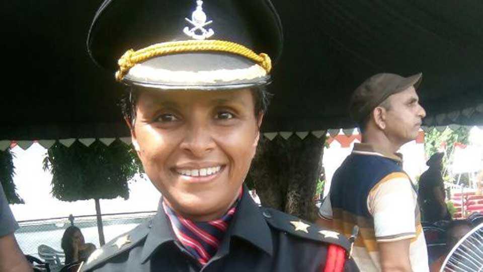 Swati Mahadik