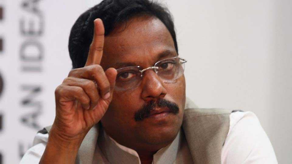 Education Minister Vinod Tawde, announced cancel 20 marks school from next year