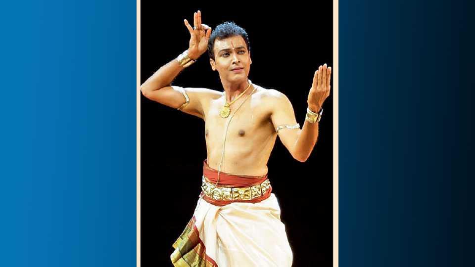 vaibhav-aarekar