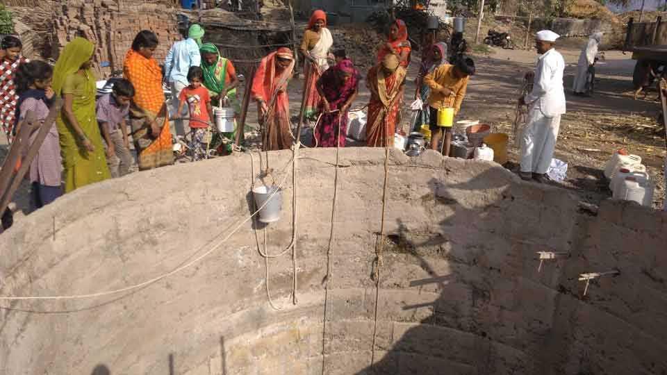 water-crisis-shindi