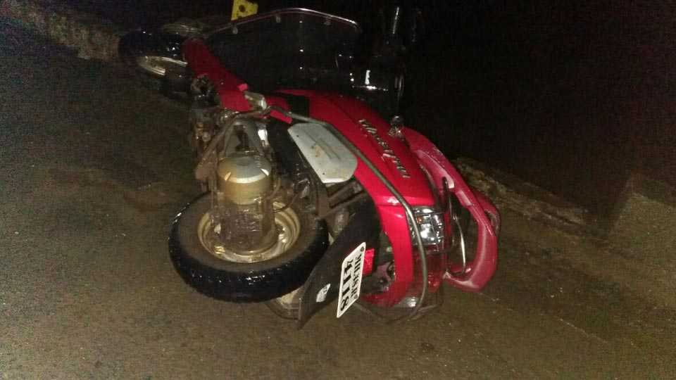 youth-missing-after-accident