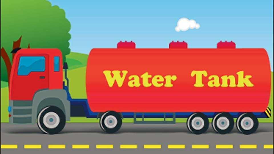 Water_Tanker