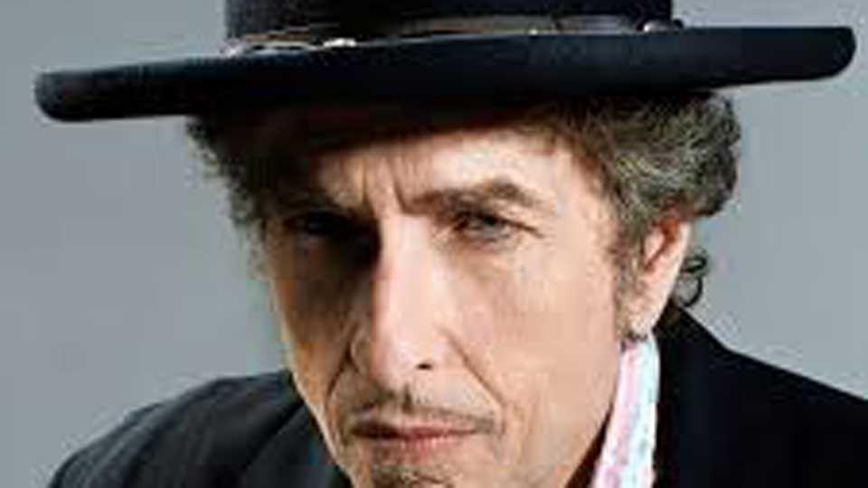 Bob_Dylan_Nobel
