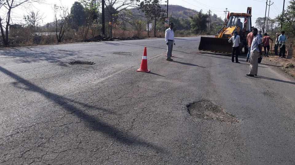 khalapur-road