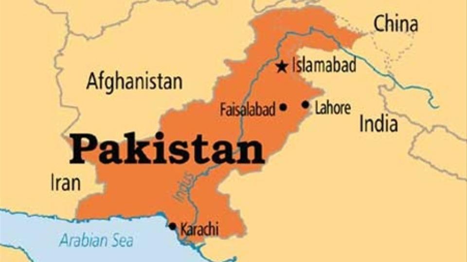 पाकिस्तान दुसऱ्यांदा फुटीच्या उंबरठ्यावर?