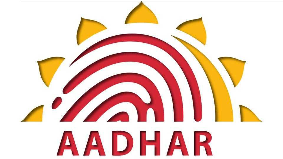 AAdhar-Card